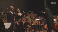 The Phantom of the Opera   Andrew Lloyd Weber, Thessaloniki Concert Hall