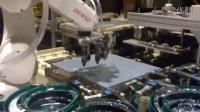 机器人铆接机,机器人铆接机公司,机器人铆接机厂家,机器人铆接机工厂,机器人铆接机设备,机器人铆接机专家