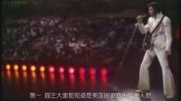 【极客制造】探访中国胆机之父 曾德钧