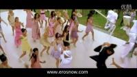 [印度歌舞]Kambakkht Ishq (Video Song) - Kambakkht Ishq