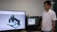 机电一体化概念设计 - 工业4.0的第一步