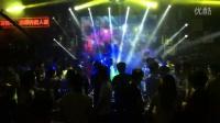 SJD舞蹈工作室ROYAI CLUB猫TWO伴舞