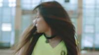 《热血篮球》第07集-美女球场狂虐装逼男