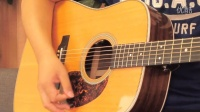 【玄武吉他教室】超绝扫弦教学 第五部分 各类复杂节奏入门