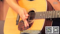 【玄武吉他教室】超绝扫弦教学 第八部分 扫弦切音技巧