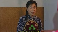 卖饺子(第3集)_标清