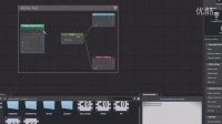 Autodesk Stingray lets you develop your game your way - YouTube