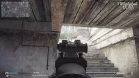 A+解说第3期 | 走进COD10的广袤战场!| Call of Duty Ghosts