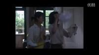 大校的女儿(第04集)