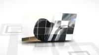 HC STUDIO(韩城印象)——康瑞星按摩椅宣传片