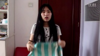 【S&F】chictopia sample sale购物分享