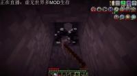 ※Minecraft※ ❀大橙子❀直播p3(2)