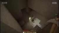 ※Minecraft※❀粉鱼❀直播p4