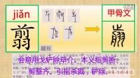 20150810中国甲骨文网络学校课程