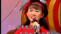 卓依婷vs林正桦 忍 (LD原版)