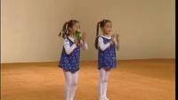 中国舞考级三音乐反映~1