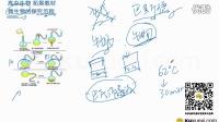 酷学习高三拓展1.1-微生物的探究历程