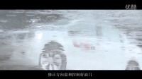 20150726飘易环(深圳)培训班+字幕