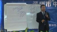 闻毅老师教你做战略规划-重点、思维和方法