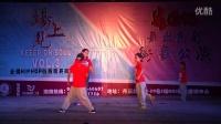 义乌KOS街舞 少儿街舞基础班《功夫熊猫》
