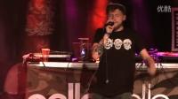 Hobbit from England - Showcase - Beatbox Battle TV