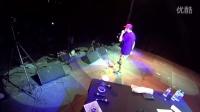 Ball-Zee from England - Showcase - Beatbox Battle TV
