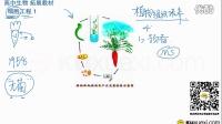 酷学习高三拓展4.2-细胞工程1