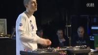 DJ Rafik (Germany) - 2007 DMC World Championship Performance