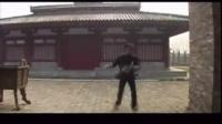 狂龙九式3 云龙三现【实战】