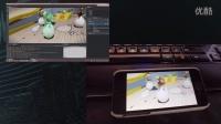 Autodesk Stingray simplifies mobile development and testing - YouTube