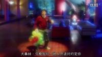周星驰电影全集《逃学威龙3》粤语高清[超清版]