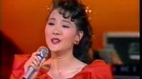 나의 사랑 나의 행복 -cps3600·朝鲜歌曲