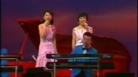 생이란 무엇인가-cps3600·朝鲜歌曲