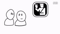 研究生入学导览(2):程序简介
