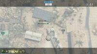 [冷刃解说]靶场+农场的简单实用—高抛定点榴弹教学