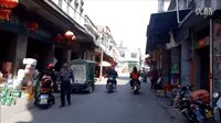 China From My Eyes - Small Towns vs. Big Cities