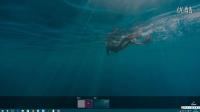 赫兹论/Windows 10正式版上手体验及新功能介绍