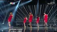 121229 Dazzling Red -《这个人》SBS歌谣大战