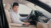 BMW_X6_2015_启动发动机_使用教程