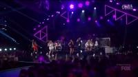 【米字旗London】Little Mix表演冠单 - Black Magic!