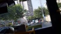 【巴士实拍】 858路 普陀医院-宜川二村