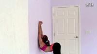 快速提升腰部柔韧性(软功中级)