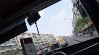 【巴士实拍】 187路 乾溪新村-政立路武川路