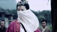 【风车·华语】胡歌献唱《琅琊榜》赤子之心版插曲《风起时》MV大首播