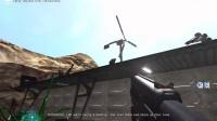 【奇景解说】星河战队通关攻略第二期:保卫哨站!大战坦克虫