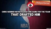 你不可以不知道NBA的10件事