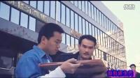 混剪新生代01:林正英系列;'怀念经典'僵尸有泪