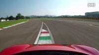 [法拉利488] 2016 Ferrari 488 GTB- Raising the Bar!