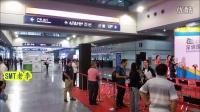 NEPCON South China 2015华南国际电子生产设备暨微电子工业展会(场景一)