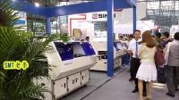 NEPCON South China 2015华南国际电子生产设备暨微电子工业展会(场景三)